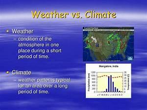 Ppt - Factors That Affect Climate Powerpoint Presentation