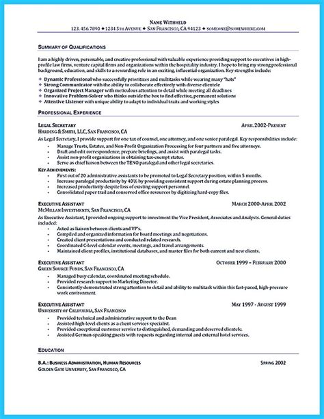 Looking For Alaska Resume by 1000 Ideas About Administrative Assistant Resume On Cover Letters Administrative