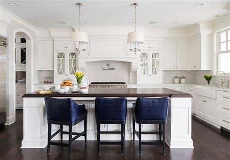 simply white kitchen cabinets product review like that decor app home bunch interior 5251