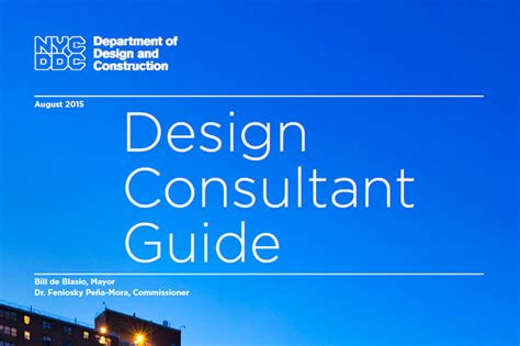 home design consultant design consultant design consultant taking on an