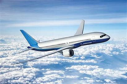 Boeing Nma Delta 797 Defined Remains Interested