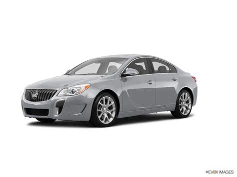 Coral Springs Buick by Coral Springs Buick Gmc In Coral Springs New Used