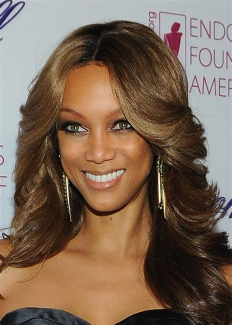 beautiful long hairstyles  black women hairstyle
