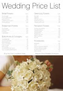 wedding flower cost wedding cakes view range wedding cakes informal wedding gowns