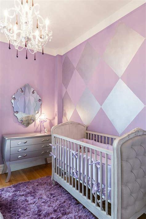 couleur chambre bebe couleur peinture chambre bebe mixte paihhi com