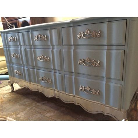french provincial buffet table french provincial dresser nursery changing table buffet tv