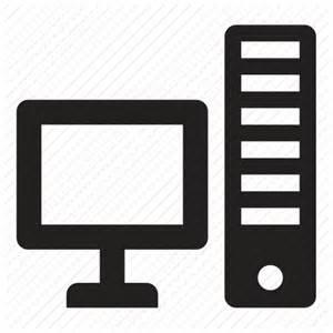 Computer Icon Desktop