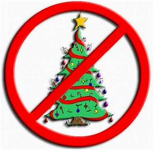 Texas School Bans Christmas Trees, As Well As the Colors ...