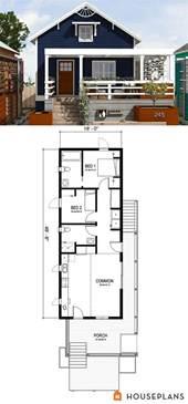 18 genius hawaiian house plans new on trend best 25 1