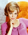 'Mission: Impossible' Barbara Bain's Youngest Daughter ...