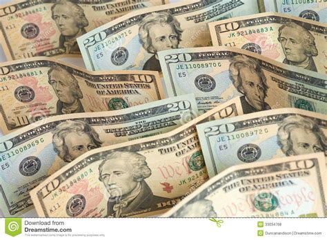 american currency royalty free stock photos image 33034768