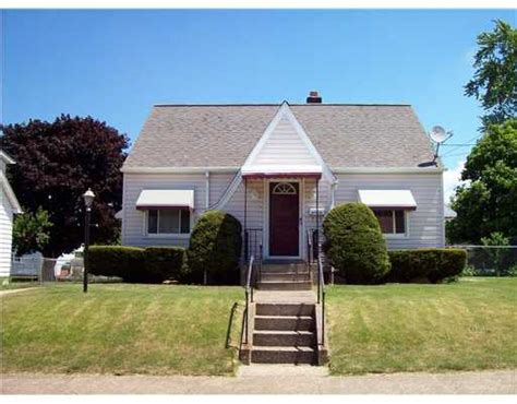 For Sale In Pa by 3213 Wayne St Erie Pa 16504 Realtor 174
