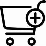 Icon Ico Join Shopping Svg Cart Fresh