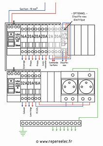 Disjoncteur Pour Vmc : electricit comment installer un disjoncteur pour ma vmc ~ Premium-room.com Idées de Décoration