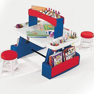 fisher price drawing desk 49 best images about activates on pinterest
