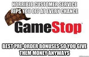 Ya Ll Got Anymore Of Them Money Make A Meme Gamestop Meme Kappit