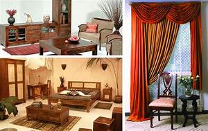 Unique 70+ Typical Indian Living Room Design Decoration Of