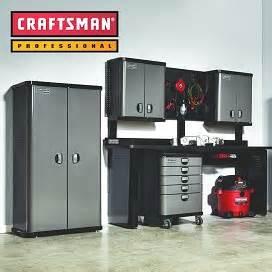 garage cabinets garage cabinets craftsman