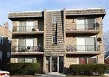 601 Wentworth Ave Calumet City, IL 60409 Rentals - Calumet ...
