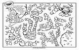 Coloring Meteorite Designlooter Drawings Crayola Playtime sketch template