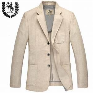 online hemp clothing store