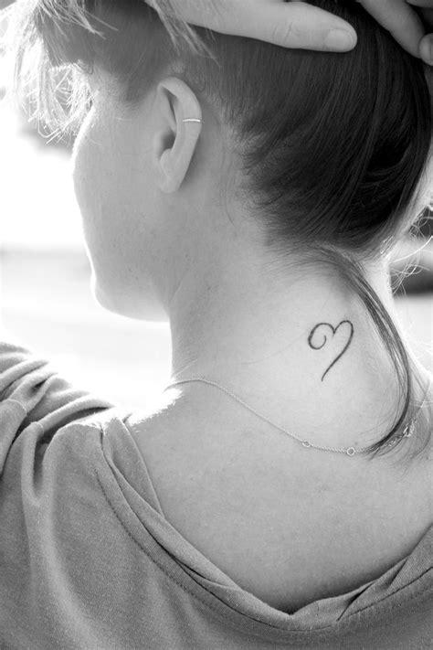 40 Best Heart Tattoo Ideas | tattoos | Tattoos, Heart