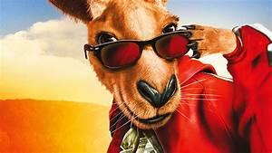 Kangaroo Jack | Movie fanart | fanart.tv