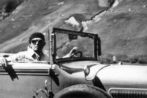 Scientist, Spy, Genius: Who Was Bruno Pontecorvo?   by ...