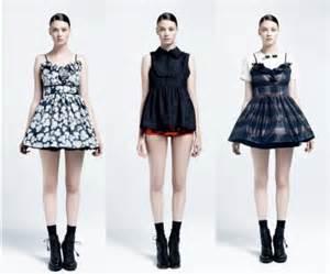 Topshop Clothing Fashion