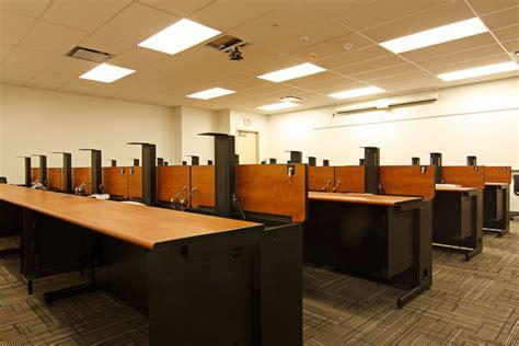 monroe community college career technology center walbridge