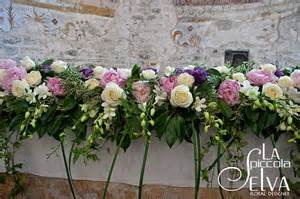 wedding floral arrangements addobbi floreali e bouquet con peonie