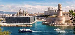 Emploi Comptable Le Havre : offres emploi marseille regionsjob ~ Dailycaller-alerts.com Idées de Décoration