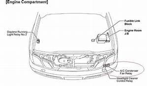 Lexus Rx300 Engine Bay Wiring Diagram General Wiring Diagram Present Present Justrollingwith It