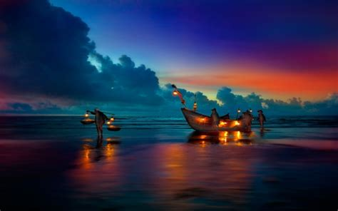 38 breathtaking exles of dual monitor wallpapers graphicsbeam