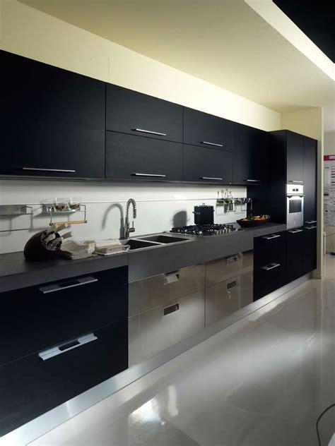 cuisine pas cher forum cuisine pas cher 19 photo de cuisine moderne design