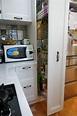 廚具、廚房空間設計,雅登廚飾-歐化廚具品牌,新房佈置、老屋翻修量身訂做,打造兼具舒適與美感的開放式 ...