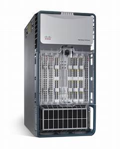 Nexus 7000 Dhcp Relay