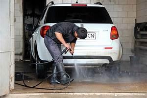 Lavage Voiture Paris : lavage voiture ~ Medecine-chirurgie-esthetiques.com Avis de Voitures