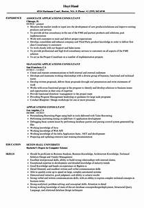 optimize resume for taleo resume ideas With taleo resume template