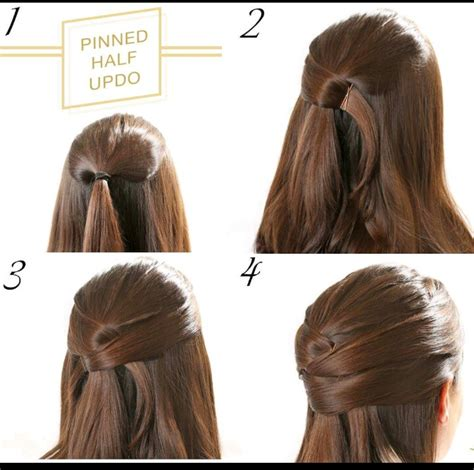 how to make stylish hair style how to make a simple hairstyle for college www pixshark 6447