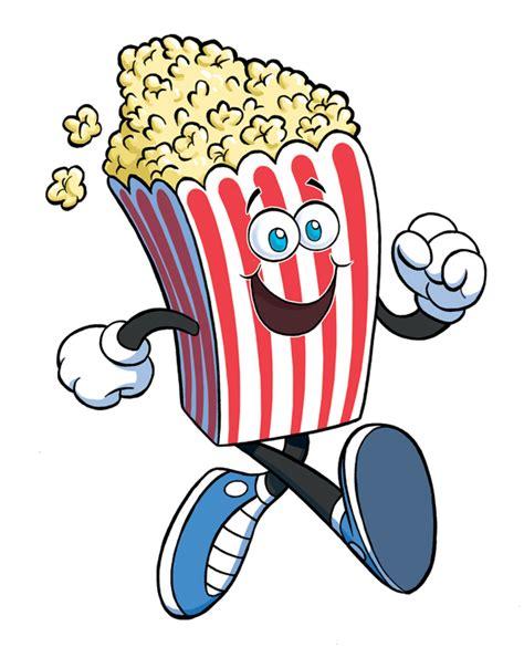 tub sale who wants to eat some popcorn natkhatz