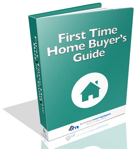 Guides — Bricks And Mortgages