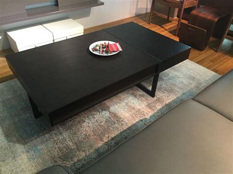Ratings, based on 7 reviews. Black coffee   Coffee table, Decor, Home decor