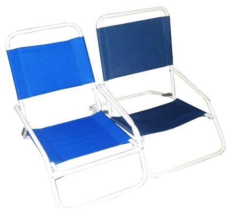 chaises de plage pas cher chaise de plage tissu brésilien plage chaise made in china buy product on alibaba com