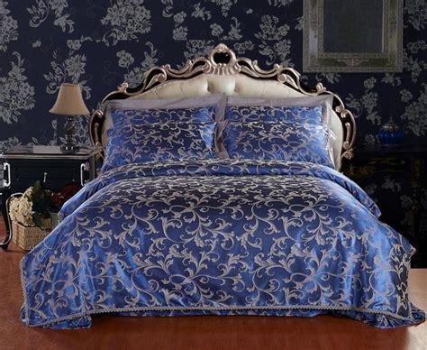 ravenclaw bedding   home abbys room luxury