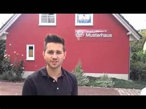 Einladung Ins Town Country Musterhaus In Bad Lauchstdt
