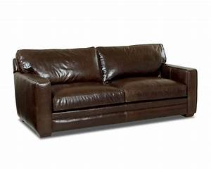 best quality leather sofas comfort design chicago sofa With best leather sofa