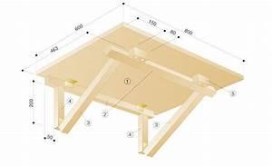 Tisch Zum Klappen : wandklapptisch selber bauen wandklapptisch faltbare w nde und klapptisch ~ A.2002-acura-tl-radio.info Haus und Dekorationen
