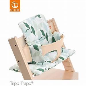 Tripp Trapp Sitzkissen Beschichtet : tripp trapp sitzkissen green forest beschichtet stokke mytoys ~ Orissabook.com Haus und Dekorationen
