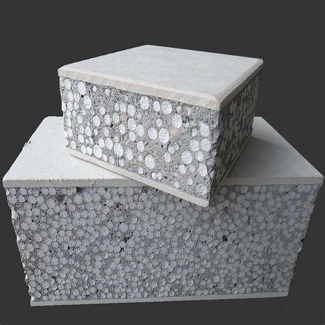 lightweight panels  interior wall suppliers  manufacturers factory direct price